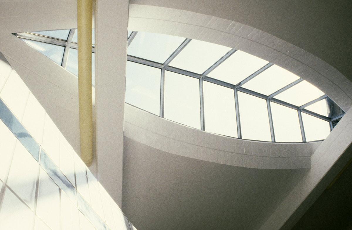 Architekt Rheine architekt rheine hausdesigns co