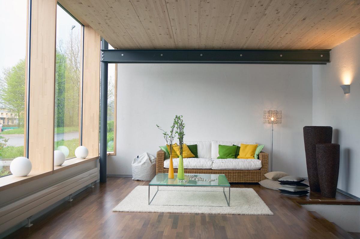oschwald-architektur-waldkirch_07 - Schindler Architekten